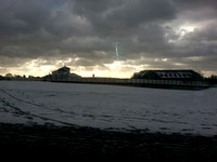 Epsom Downs 13th January 2017