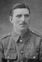 Buckingham W Pte VC 2nd Leicestershire Regiment