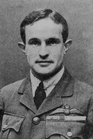 Beauchamp-Proctor A W Captain VC Royal Air Force