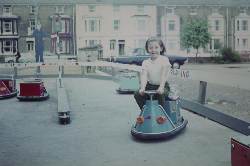 Lowestoft 1970