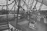 Circus And Fairground