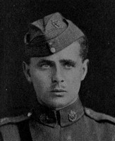 Farquhar J Lt Royal Air Force De Ruvignys Roll Of Honour Vol 5