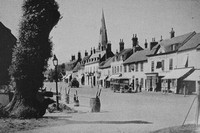 Photos Of Huntingdonshire