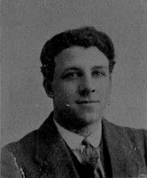 Fahmy E P Sergt S-5774 8th Seaforth Highlanders De Ruvignys Roll Of Honour Vol 5