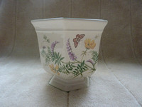 Royal Winton Country Diary Collection Jardiniere/Planter