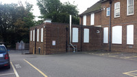 Sutton Hospital July 2015 Photo 11