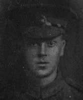 Tait H W Rfn 270096 6th West Yorkshire Regiment (Prince of Wales's Own) De Ruvignys Roll Of Honour Vol 3