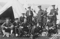 6th Kings Liverpool Regiment