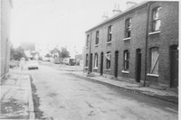 Elm Grove Sutton 1974 Photo No 2