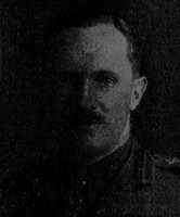 Kay-Shuttleworth E J Captain The Hon 7th Rifle Brigade De Ruvignys Roll Of Honour Vol 5